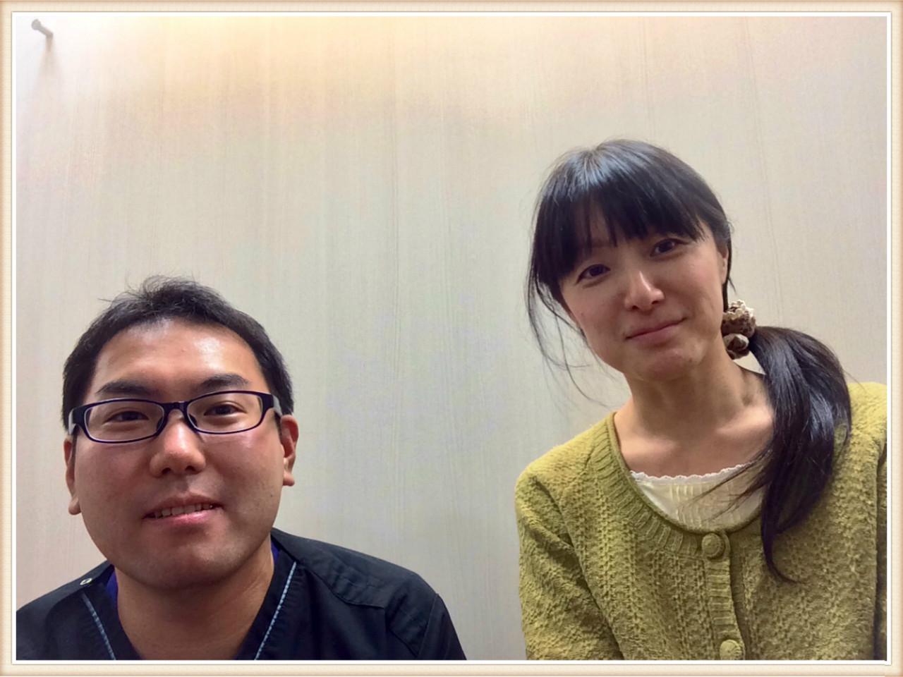 kawagoe S.H.jpg