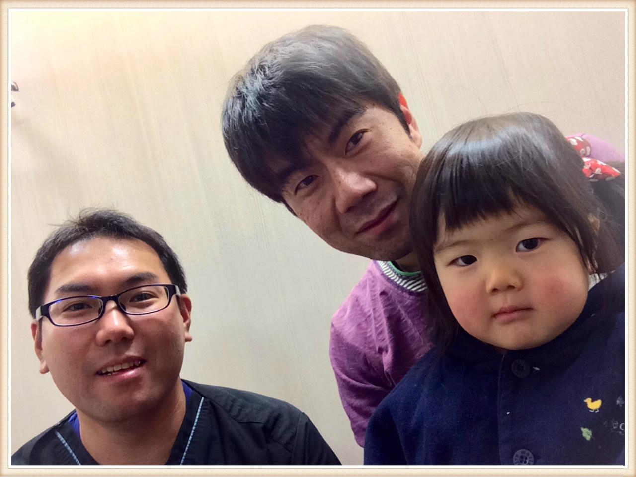 kawagoe Y.H.jpg