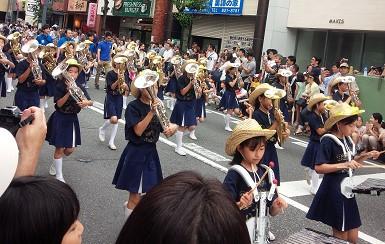 urawa dance 1.jpg