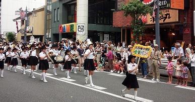 urawa dance2.jpg