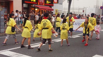 urawa dance3.jpg